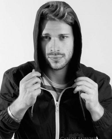 Gerardo B.