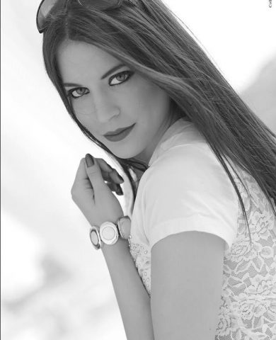 VALENTINA A.